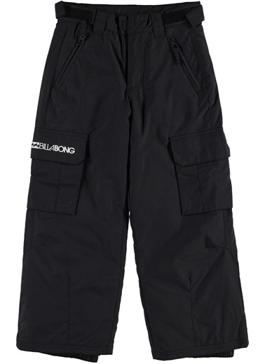 Billabong - Kayak Pantolonu